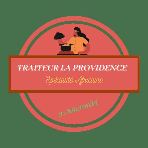 Service Traiteur et Décoration La PROVIDENCE